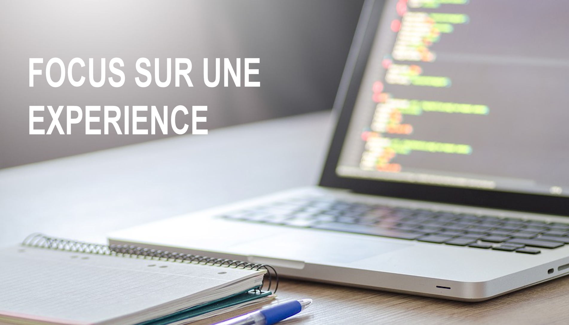 Le developpement web pour un web marketing réussi